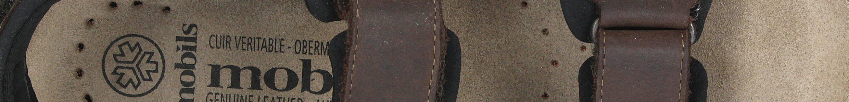 Ganter Schoenen