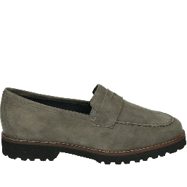 Sioux MEREDITH-709-H 222.40.006