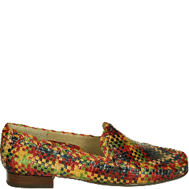 Sioux CORDERA FLORENCE 222.69.001
