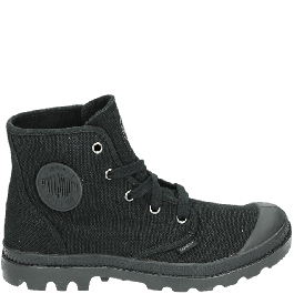 Palladium PAMPA HIGH W 255.00.002
