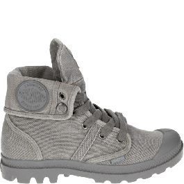 Palladium PALLABROUSE BAGGY W 255.40.004