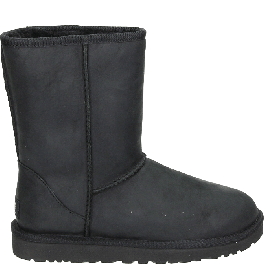 UGG CLASSIC SHORT LEATHER 352.00.042