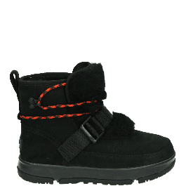 UGG CLASSIC WEATHER HIKER W 352.00.080