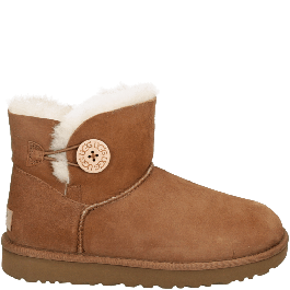 UGG MINI BAILEY BUTTON II W 352.15.037