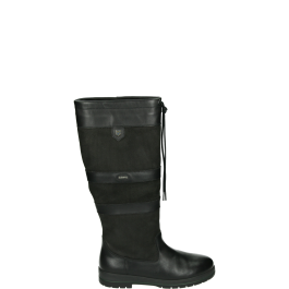 Dubarry GALWAY 372.00.002
