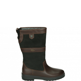 Dubarry KILDARE 372.09.001