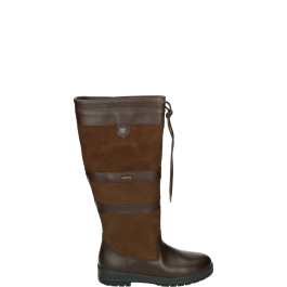 Dubarry GALWAY 372.10.002