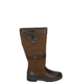 Dubarry TIPPERARY 372.10.006