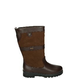 Dubarry DONEGAL 372.10.023