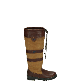Dubarry GALWAY 372.19.002