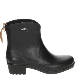 Aigle MISS JULIETTE BOTTILLON 383.00.001