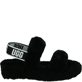 UGG OH YEAH W 433.00.023