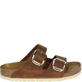 Birkenstock ARIZONA BIG BUCKLE 459.15.003