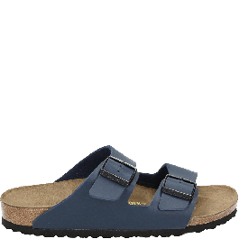 Birkenstock ARIZONA 459.50.001