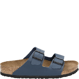 Birkenstock ARIZONA 459.50.009