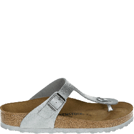 Birkenstock GIZEH ANIMAL FASCINATION 459.91.006