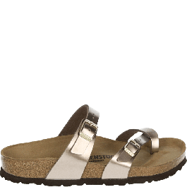 Birkenstock MAYARI ELECTRIC METALLIC 459.93.005