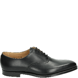 Crockett & Jones DALTON 511.00.013