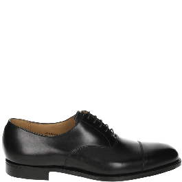 Crockett & Jones DORSET 511.00.033