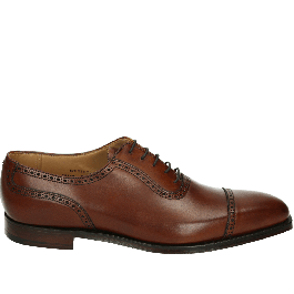 Crockett & Jones WESTBOURNE 512.15.002