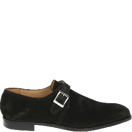 Crockett & Jones MONKTON 513.00.004