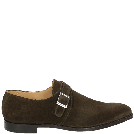 Crockett & Jones MONKTON 513.10.004