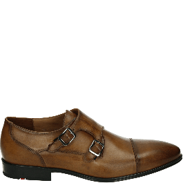 Lloyd Shoes 10-137-002 MAILAND 513.15.016