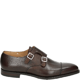 Crockett & Jones LOWNDES 513.61.004