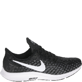 Nike Nike Air Zoom Pegasus 35 524.09.002