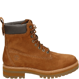 Timberland TB0A27Y8 551.15.070