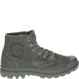 Palladium PAMPA HIGH M 555.40.003