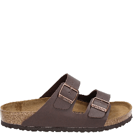 Birkenstock ARIZONA 572.10.015
