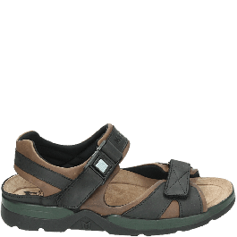Mephisto SHARK FIT SANDALCALF 582.10.005