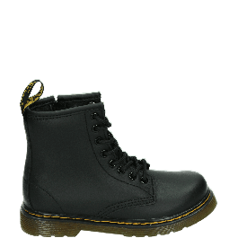 Dr. Martens 1460 BLACK SOFTY 651.00.059