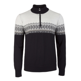 Dale Norway 93441 HOVDEN MASC SWEATER_F 899.09.005