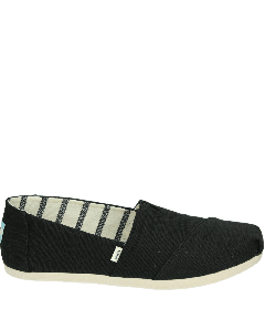 TOMS Shoes ALPARGATA 223.00.056