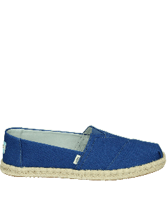 TOMS Shoes ALPARGATA ROPE 223.50.037