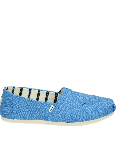 TOMS Shoes ALPARGATA 223.51.001