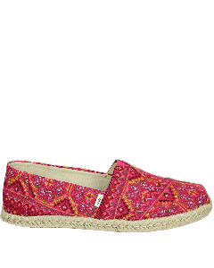TOMS Shoes ALPARGATA ROPE 223.64.002
