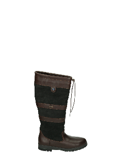 Dubarry GALWAY 372.09.002