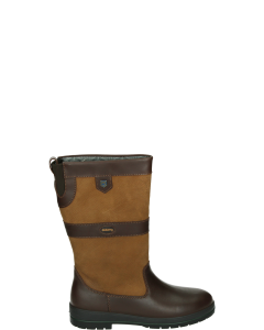 Dubarry KILDARE 372.10.003