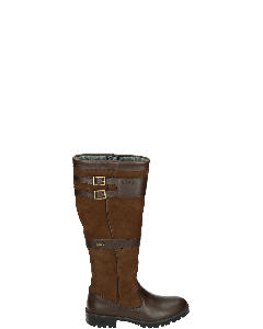 Dubarry LONGFORD 372.10.004