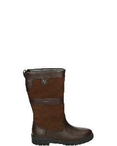 Dubarry KILDARE 372.10.011