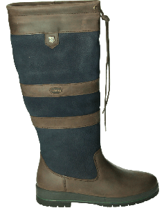Dubarry GALWAY 372.59.001