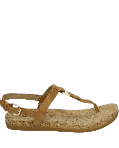 UGG ALEIGH W 431.15.004