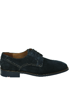 Lloyd Shoes 10-350-28 KAPOK 510.50.015
