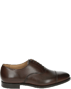 Crockett & Jones CONNAUGHT 2 511.10.024