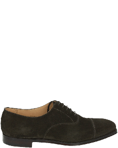Crockett & Jones HALLAM 511.10.025
