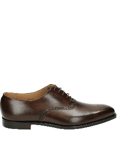 Crockett & Jones EDGWARE 512.10.009