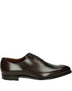 Crockett & Jones WEYMOUTH 2 512.10.010